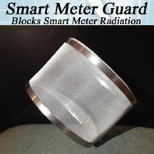 Smart Meter Guard Photo-SML